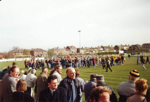 Match Picture
