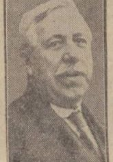 Edwin Clayton