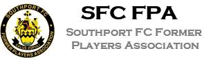 SFC FPA