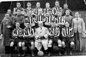 Team Photo 1936/37