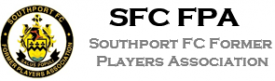 Southport FC Former Players Association